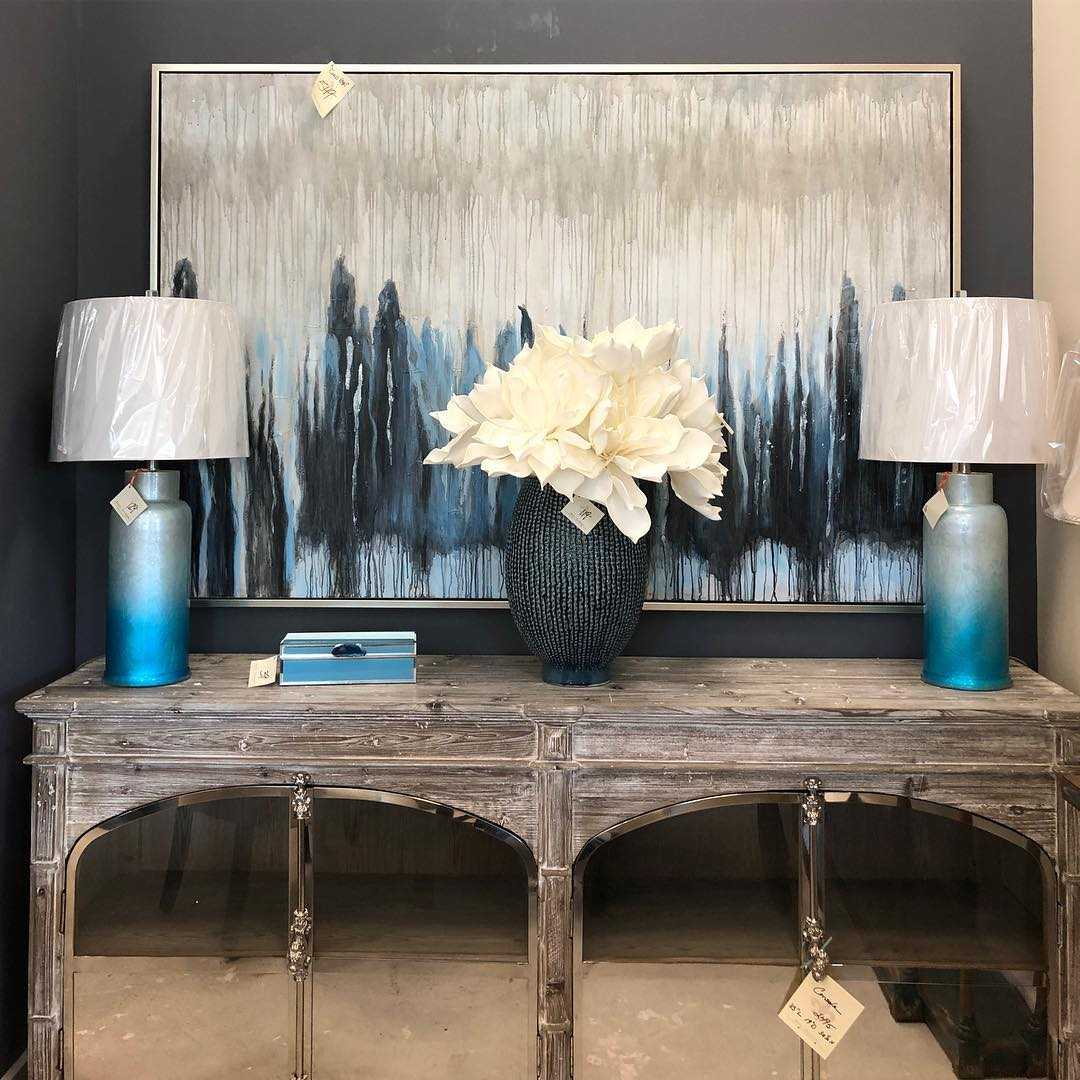 If Youu0027re Looking For The Perfect Furniture To Suit Your Tastes And Fit  Your Lifestyle, Stop By One Of Our Two Palm Beach County Furniture Stores  Today!