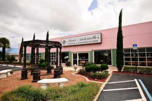 marie antoinette 39 s furniture north palm beach tequesta